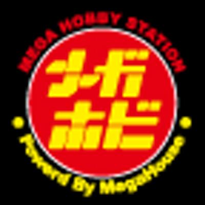 VAHDX【ToLOVEる-とらぶる-ダークネス】金色の闇を「ALOHAchannelさん」に紹介していただきました!YouTube動画公開!! ⇒https://t.co/MfFxzteoTg