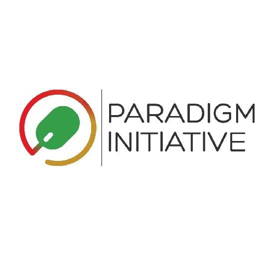@paradigmhq