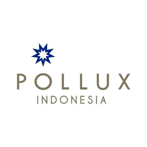 @PolluxID
