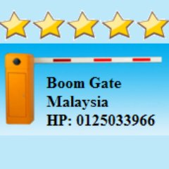 Boom Gate Malaysia (@BoomGateMsia) | Twitter