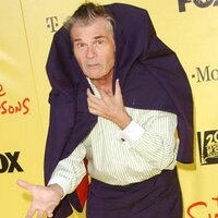 Fred Willard | Social Profile