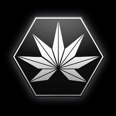 Icon Cannabis