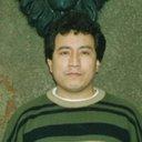 Guillermo Quiroz (@05Quiroz) Twitter