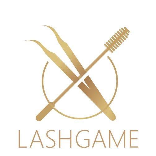 Lash Game