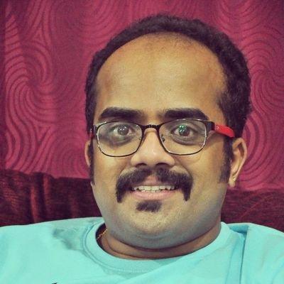 Saji Babu Chandran