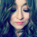 Viviana Garcés (@vivianezz) Twitter
