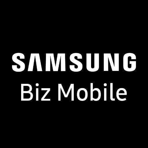 @SamsungBiz