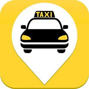 Taxibite At Taxibite Twitter