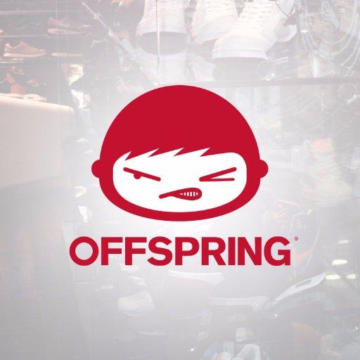 @OffspringShoes