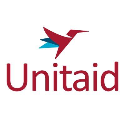 @UNITAID