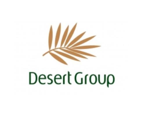 @DesertGroup