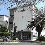 愛知県立福江高等学校 (@botfuku...