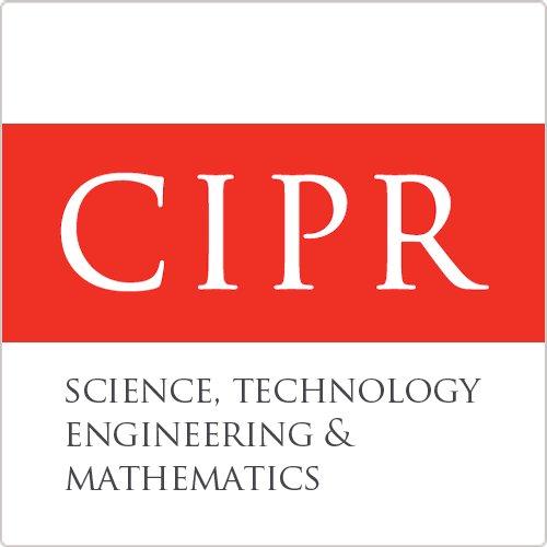 CIPR STEM