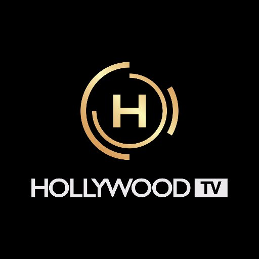 @Hollywood_HDTV