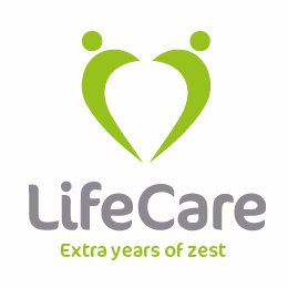 Life Care – Cafe Life image