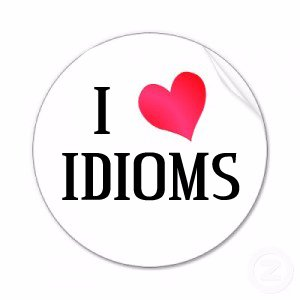 Everything But The Kitchen Sink Idiom famous idioms (@famousidioms) | twitter