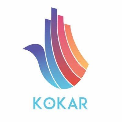 Kokar Org Kokar Org Twitter