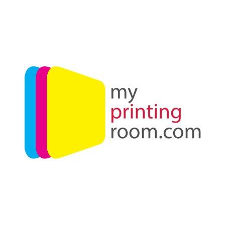 My Printing Room