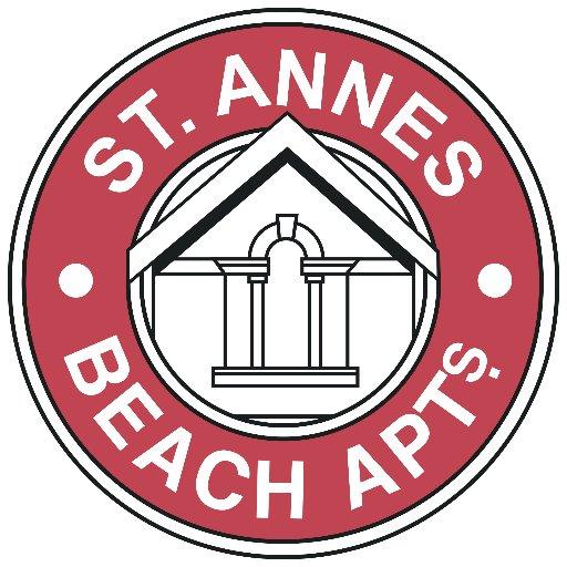 St Annes Beach Apts