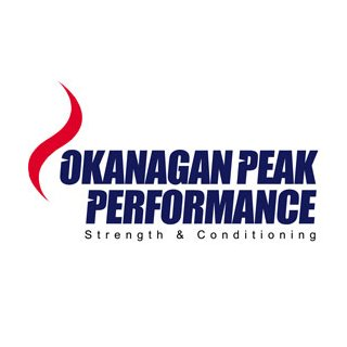 Okanagan Peak Performance Inc