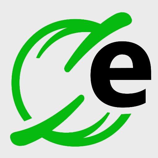 The EdTech Exchange