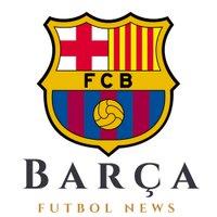 Barca Futbol News