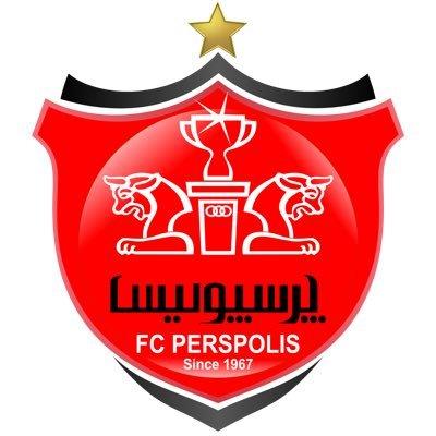 پروفایل پرسپولیس تهران