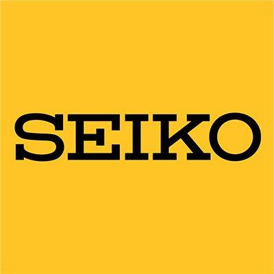 セイコースポーツ @sports_seiko