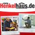 @henkelhaus