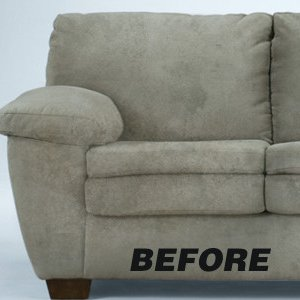 Sofa Carpet Cleaning