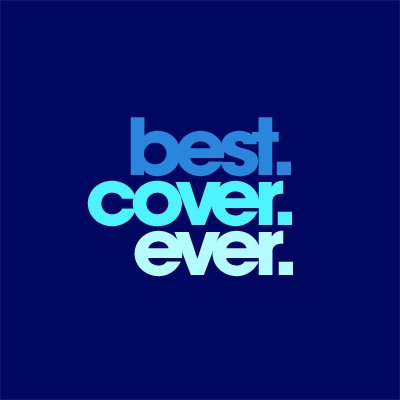 Best Cover Ever On Twitter Think Youre A Lovatic Its