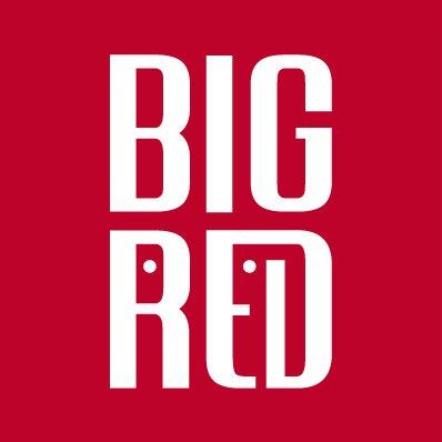 Big Red Digital