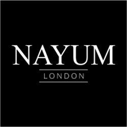 Nayum