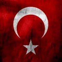 Garip Türkoğlu