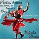 RORAIMA PIÑA (@22RORAIMA) Twitter