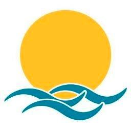Lakeland Health Jobs