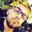 Pasculini (@AlexPasculini) Twitter