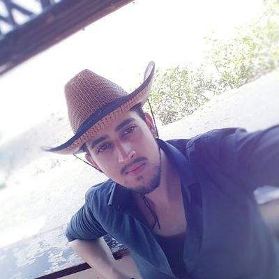 Ali Aazaz Official🛡️