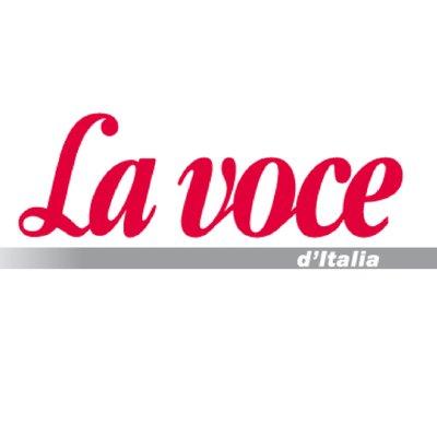 """La voce d'italia on Twitter: """"Participa en #Facebook nuestro ..."""