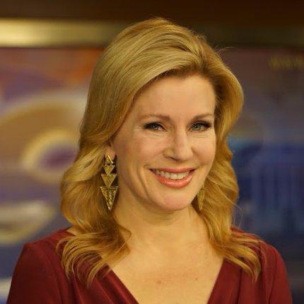 Sharon Gregory
