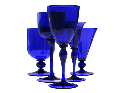 Bristol Glass Twitter