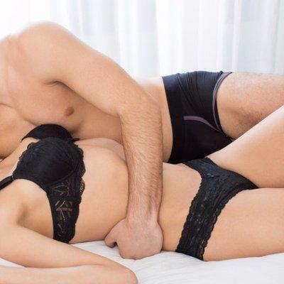 porno tr porno suomi