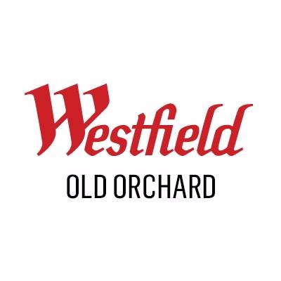 @OldOrchard