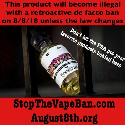 Boosted E-Juice (@Boostedejuice) | Twitter