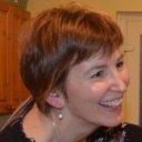 Pamela Smith - @psproofreading - Twitter