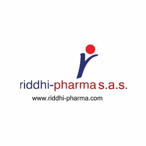 acido urico que es bueno para eliminar tratamiento natural para acido urico elevado tratamientos naturales para reducir el acido urico