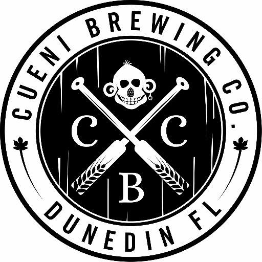 Cueni Brewing Co.