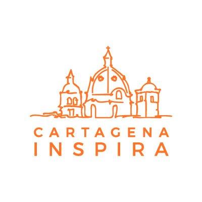 @Ctgena_Inspira