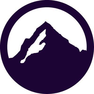Mountain Outpost (@MountainOutpost) Twitter profile photo