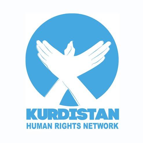 KurdistanHumanRights